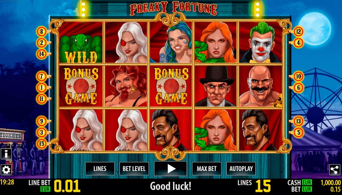 Casino Las-Vegasdagi 515 BEPUL CASINO CHIP