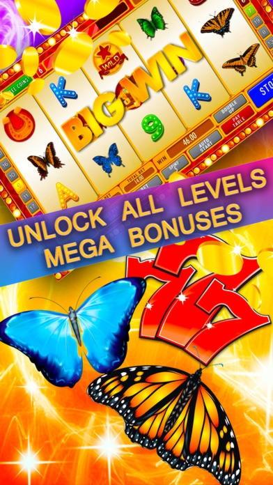 € 85 No Deposit Bonus Code um Här Jack Vegas