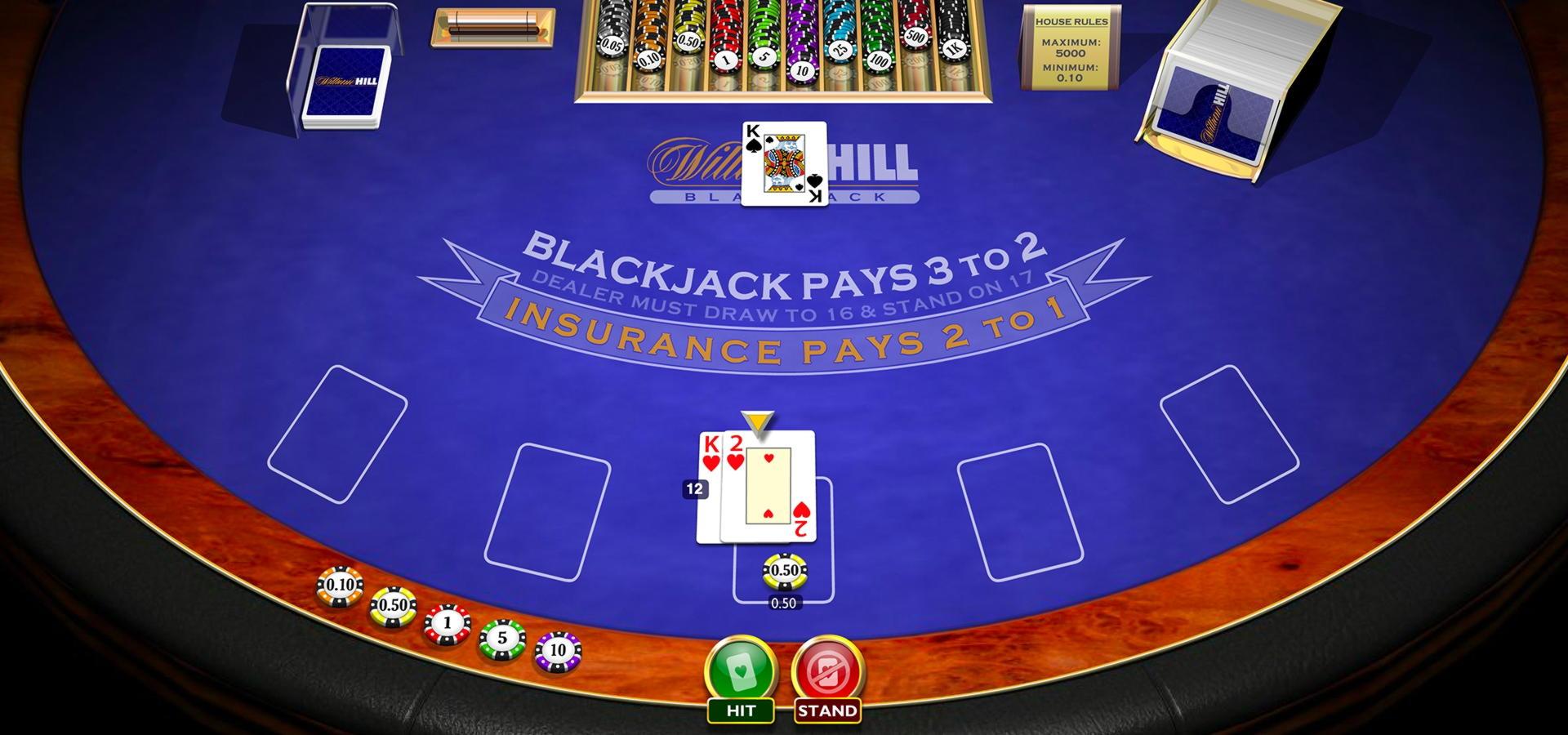 $3145 no deposit casino bonus at Split Aces Casino