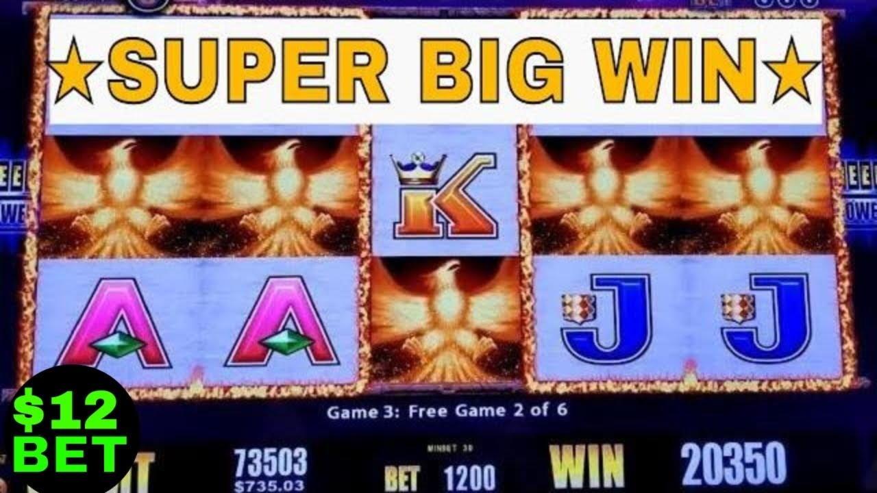 Black Lotus Casino'da% 590 Hoşgeldin Bonusu
