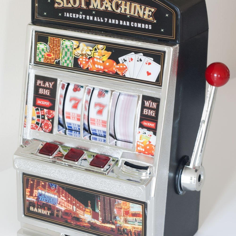 950% Match at a casino at Spin Fiesta