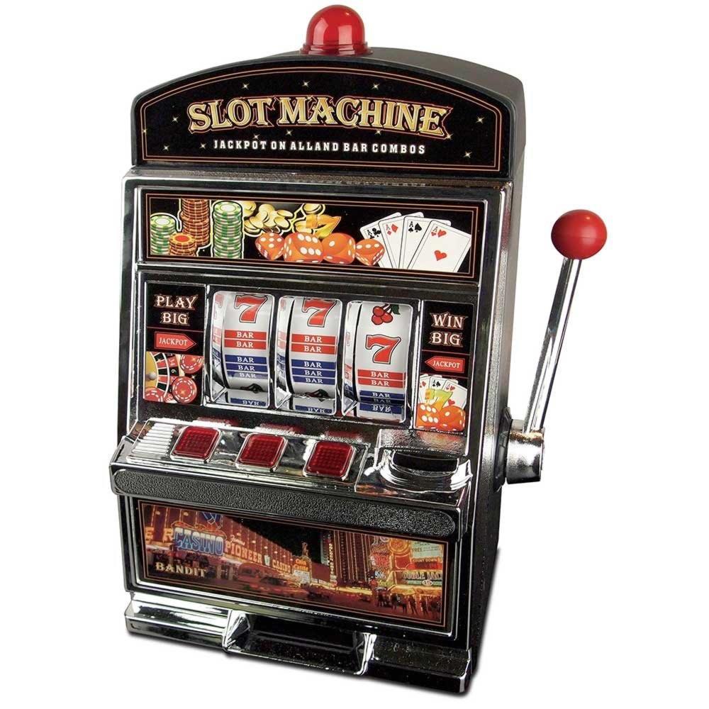 £ 4345 ingen innskuddsbonus kasino på Yako Casino