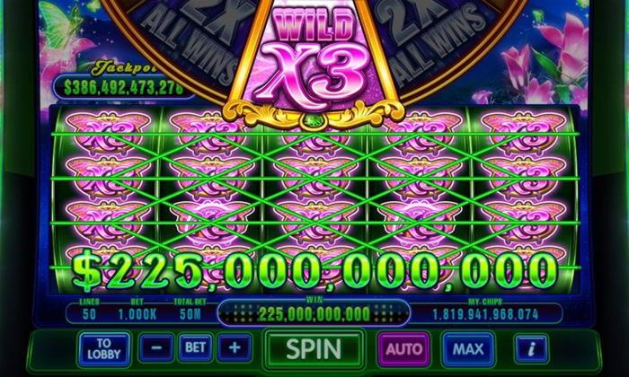 €1150 NO DEPOSIT BONUS CASINO at Big Spin Casino