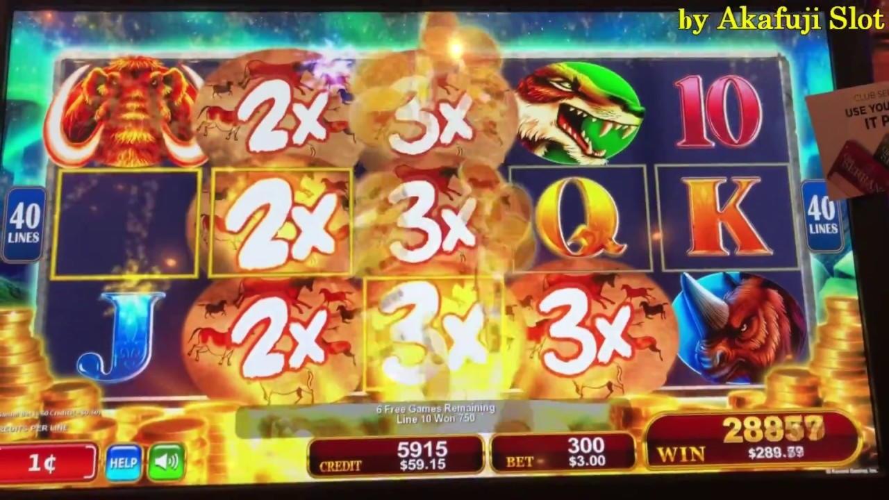 $ 880 Online Casino Tournoi am Vikingheim