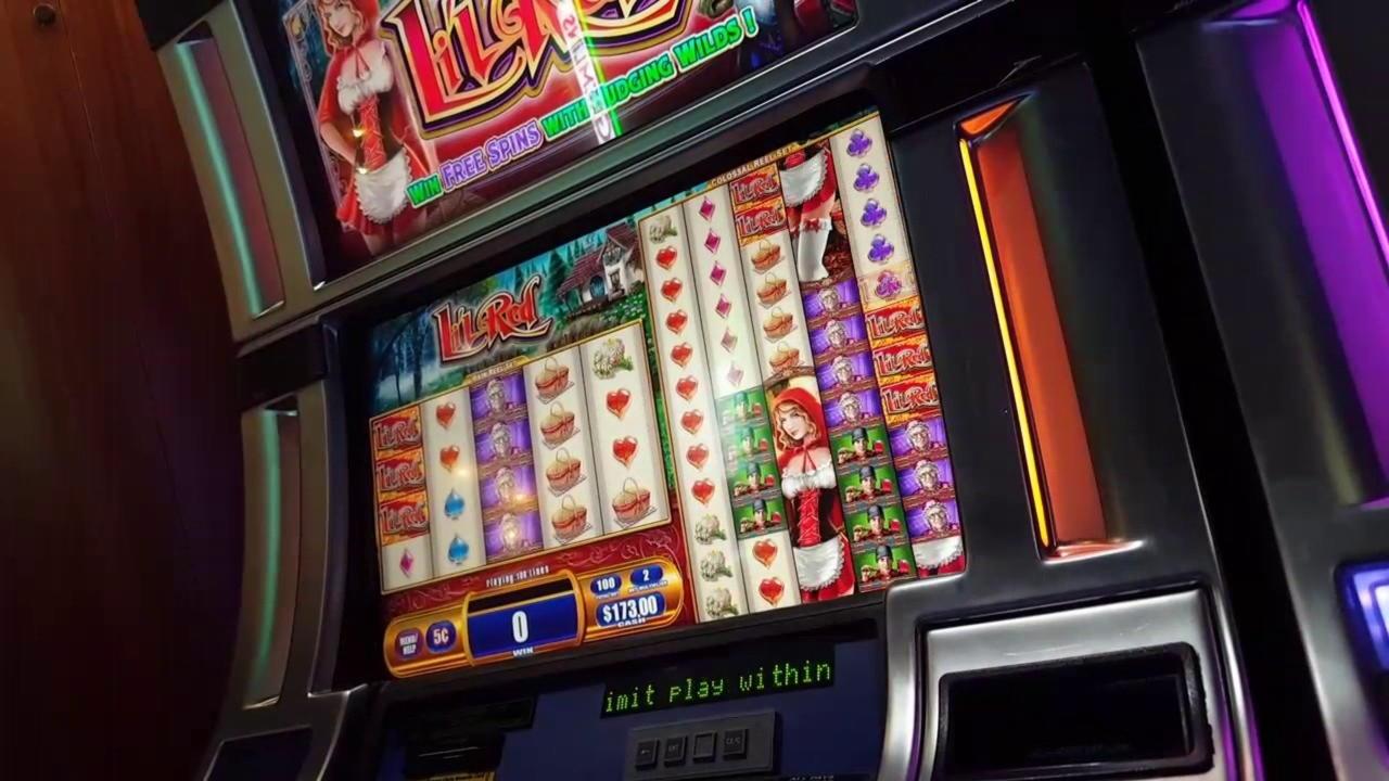 £ 10 Free Casino Turnering på Yako Casino