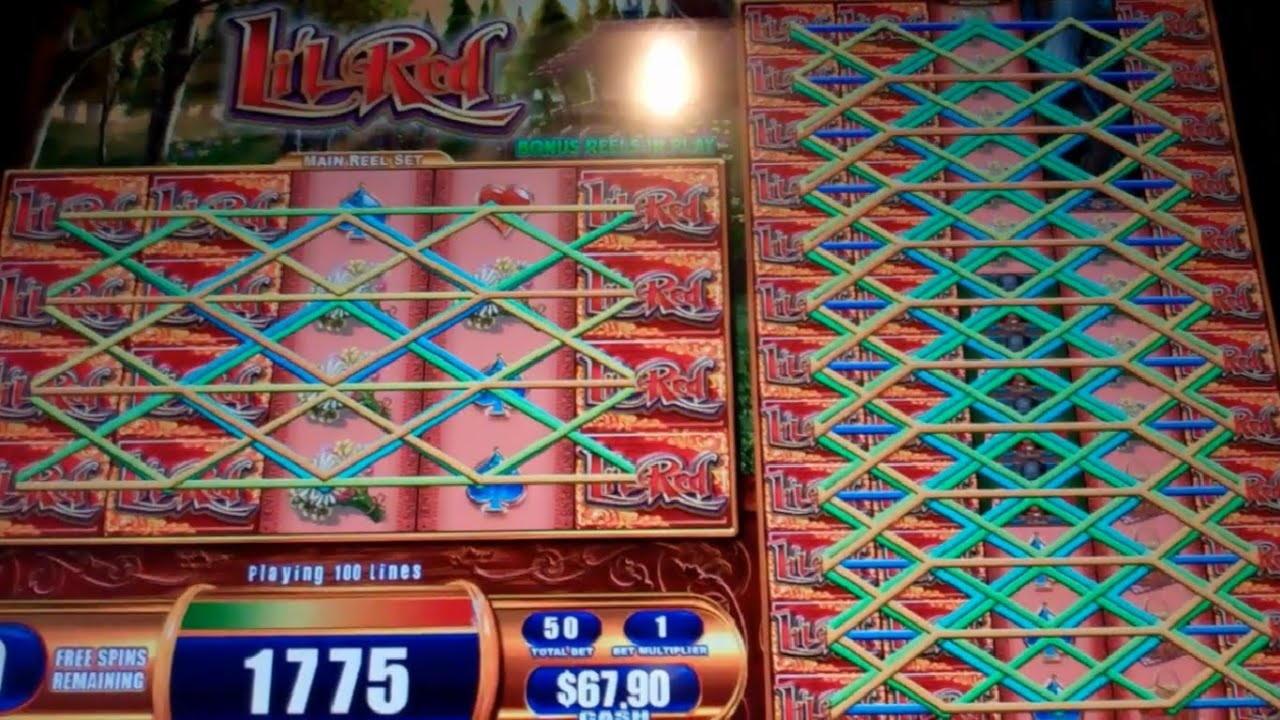 750% Best Signup Bonus Casino at Prime Casino