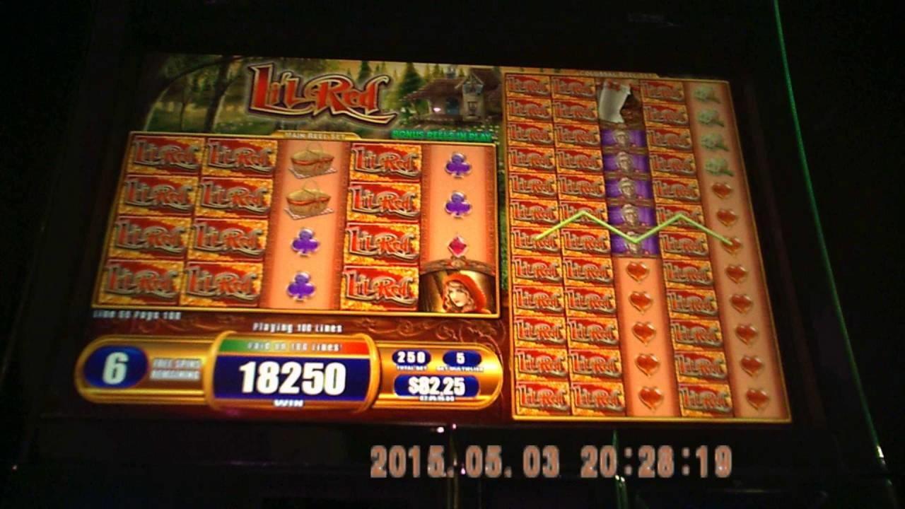 EUR 2260 No deposit at Sundae Bingo