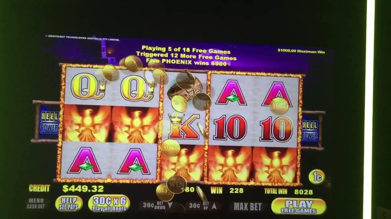 315% Ավանդի խաղարկության բոնուս `Calvin Casino- ում