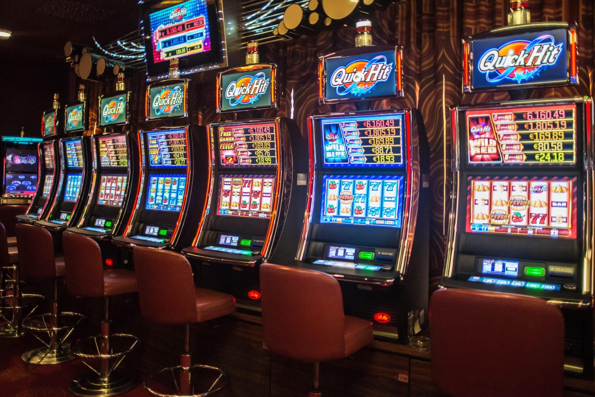 $ 530 Free Casino Tournament á Wow Bingo