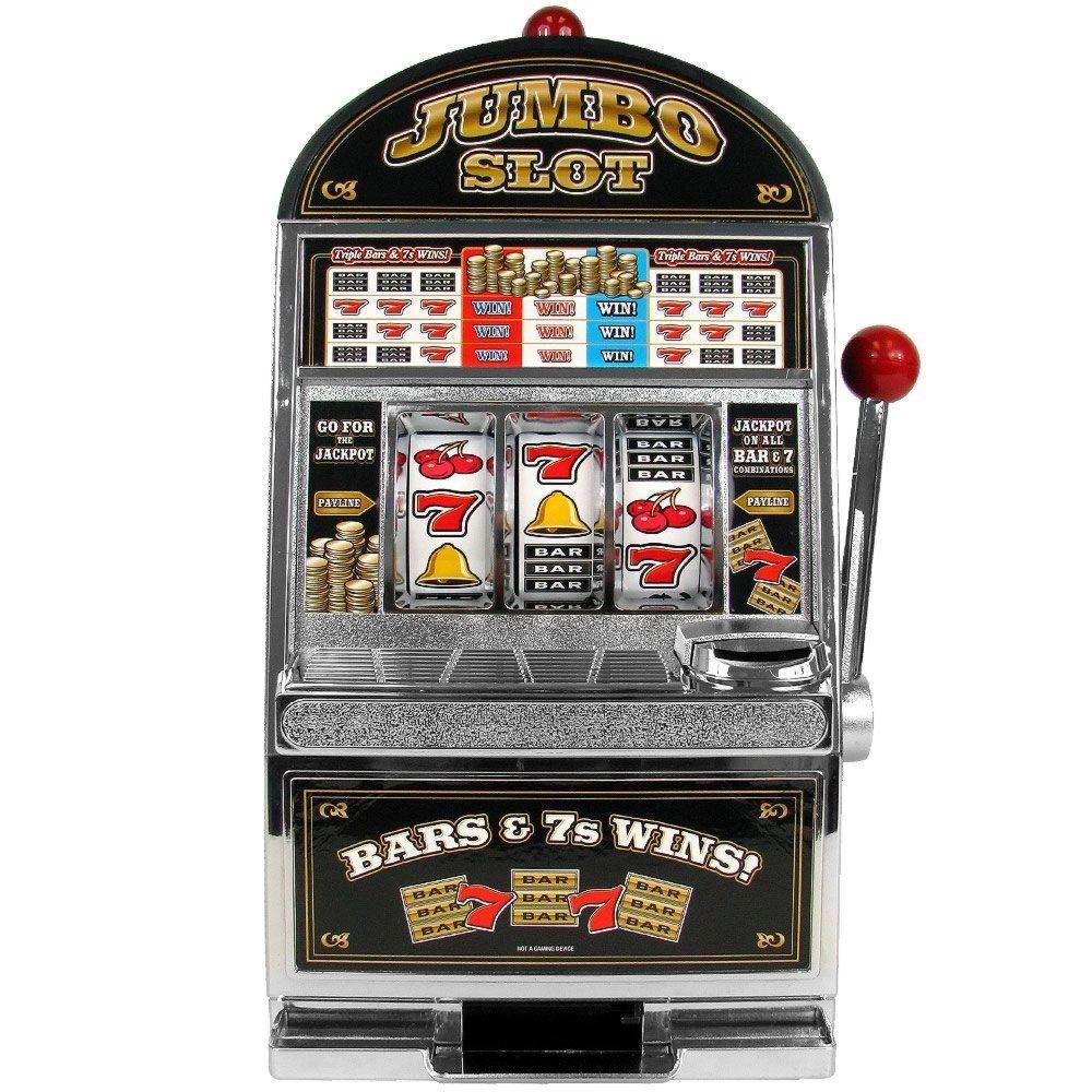 Bonusi i 610% Bonusit të Kazinosë në Kazino Luck