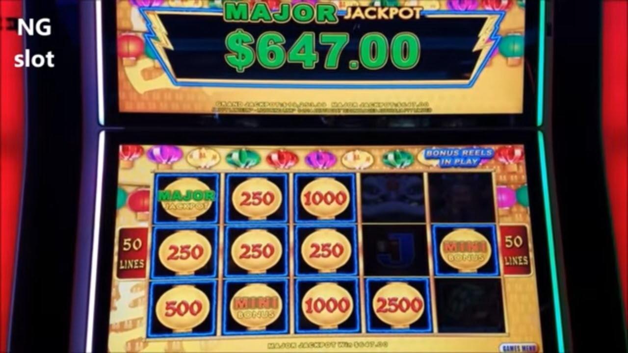 225% Bonus pri registrácii kasína v kasíne Rise