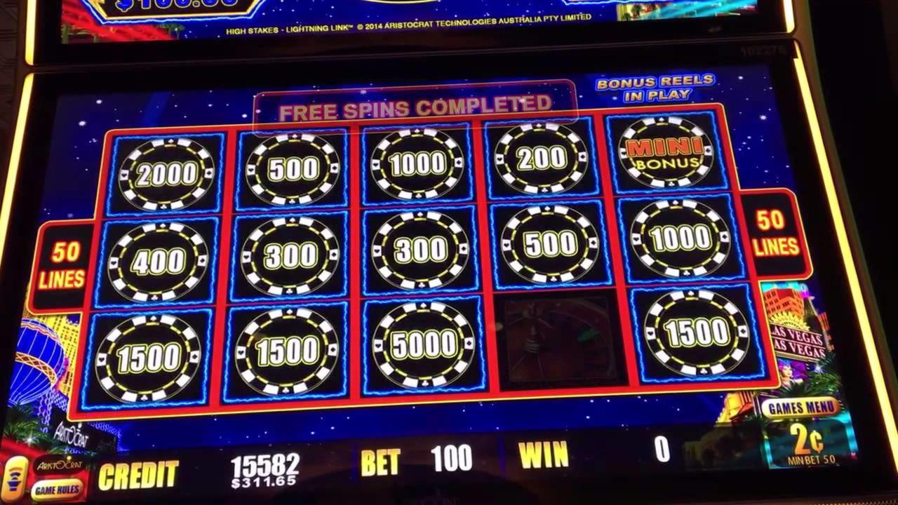 Eur 390 Free Casino Tournoi am Bet First Casino