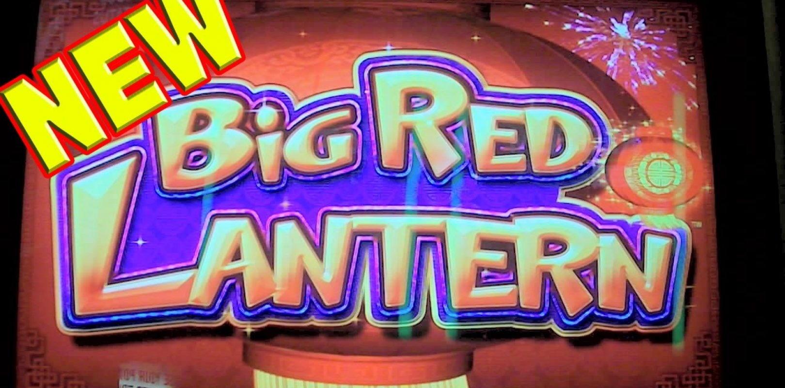 80 free spins casino at Vip Slots