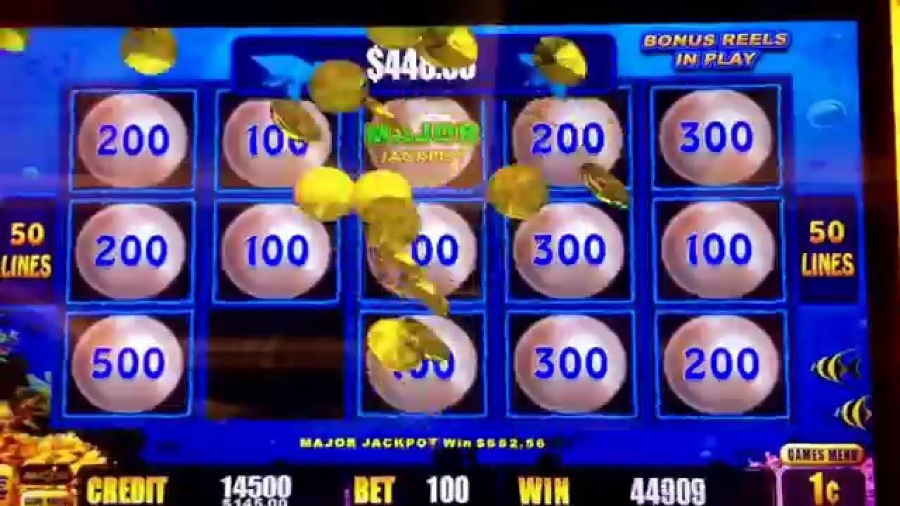 € 150 Casino turnaje freeroll v kasíne Rise