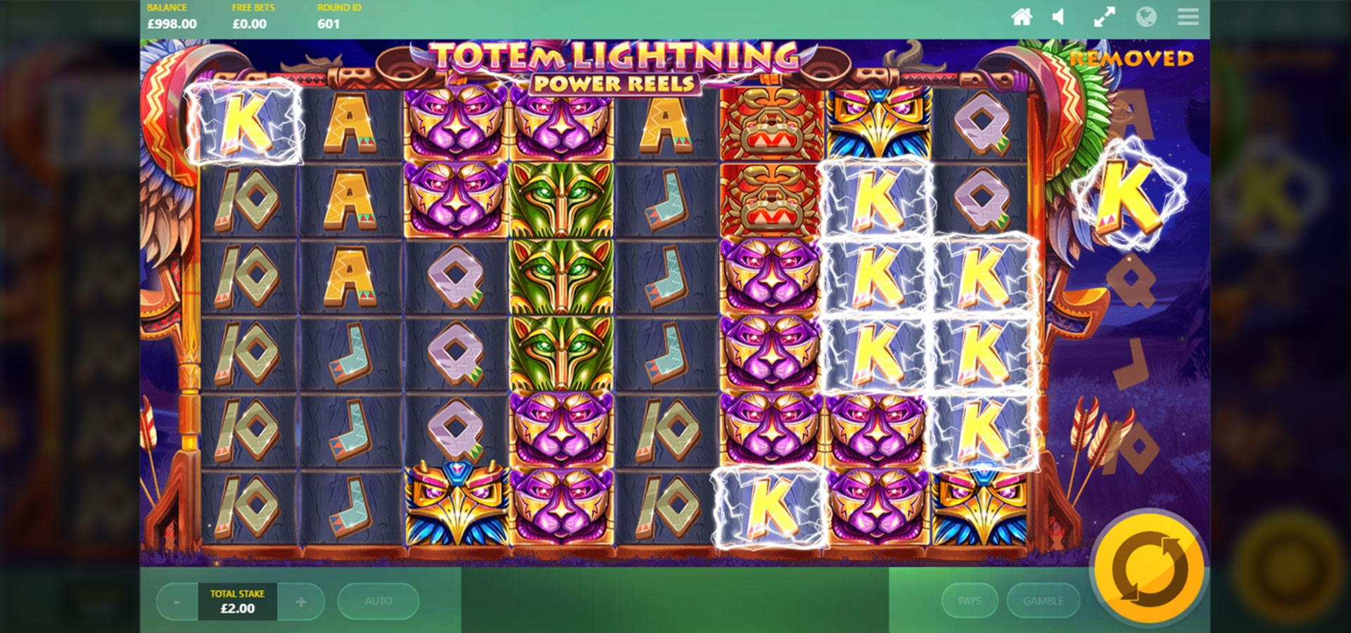 """€ 4860 Nėra indėlių bonuso kazino """"Spin Princess"""""""