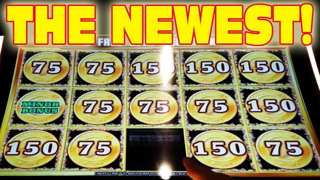 80 Free Casino zavrti na spletnem mestu Wager