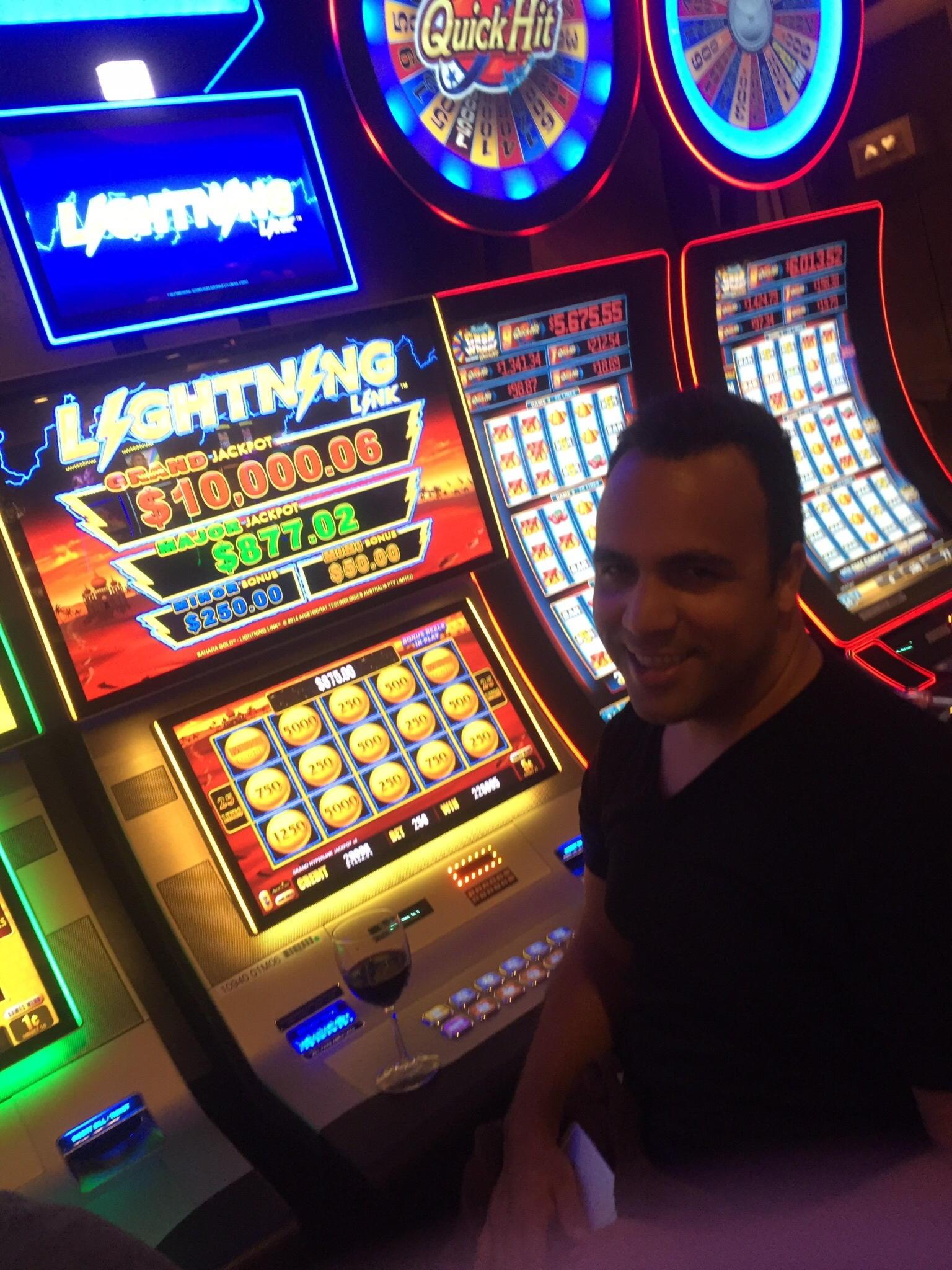 $3595 No deposit casino bonus at Slots 555