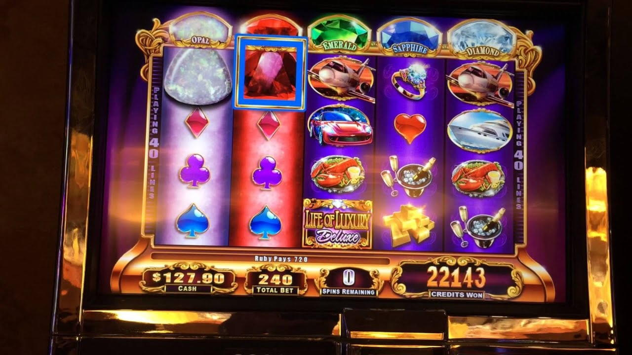 835% Match Bonus Casino at Reload Bet