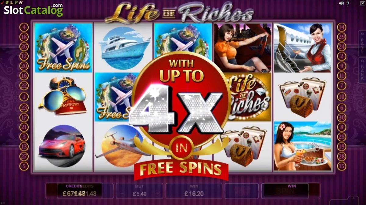 770% bonus za casino utakmicu u Club Gold Casino