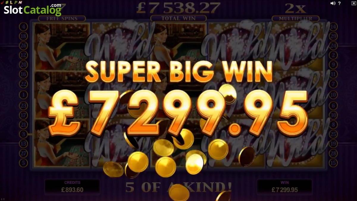 £ 150 Няма Дэпазіт у Go Win Casino