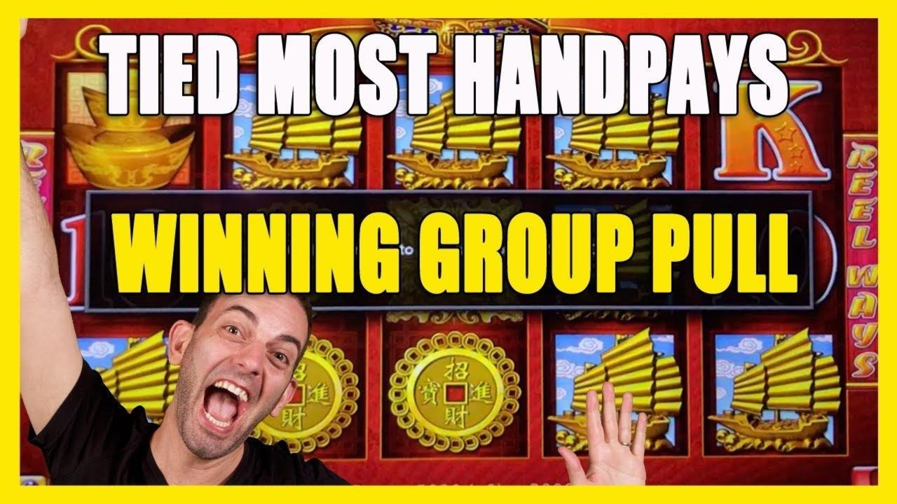 €965 Free Casino Tournament at Big Spin Casino