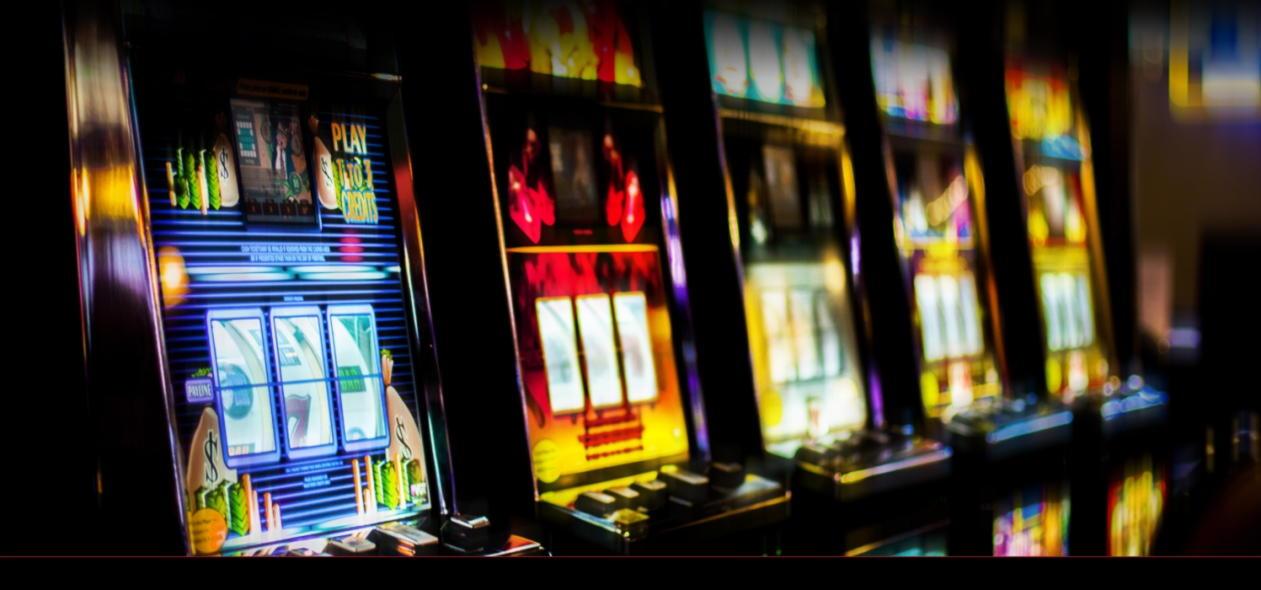 705% Bonus za prijavu na casino u pobunjenicima oklada