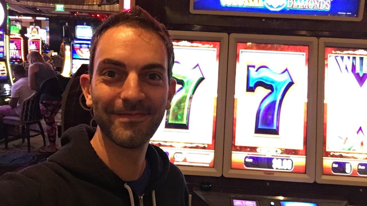 Bonus de casino 330% Signup à Seven Cherries