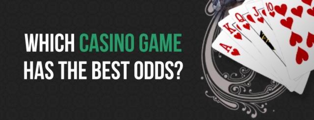 545% Bonus kasino pendaftaran di Bingo Besties