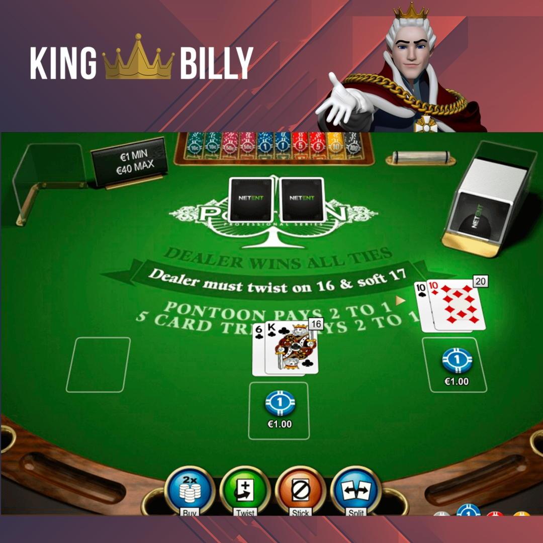 £ Puce de casino gratuite 110 au casino K8