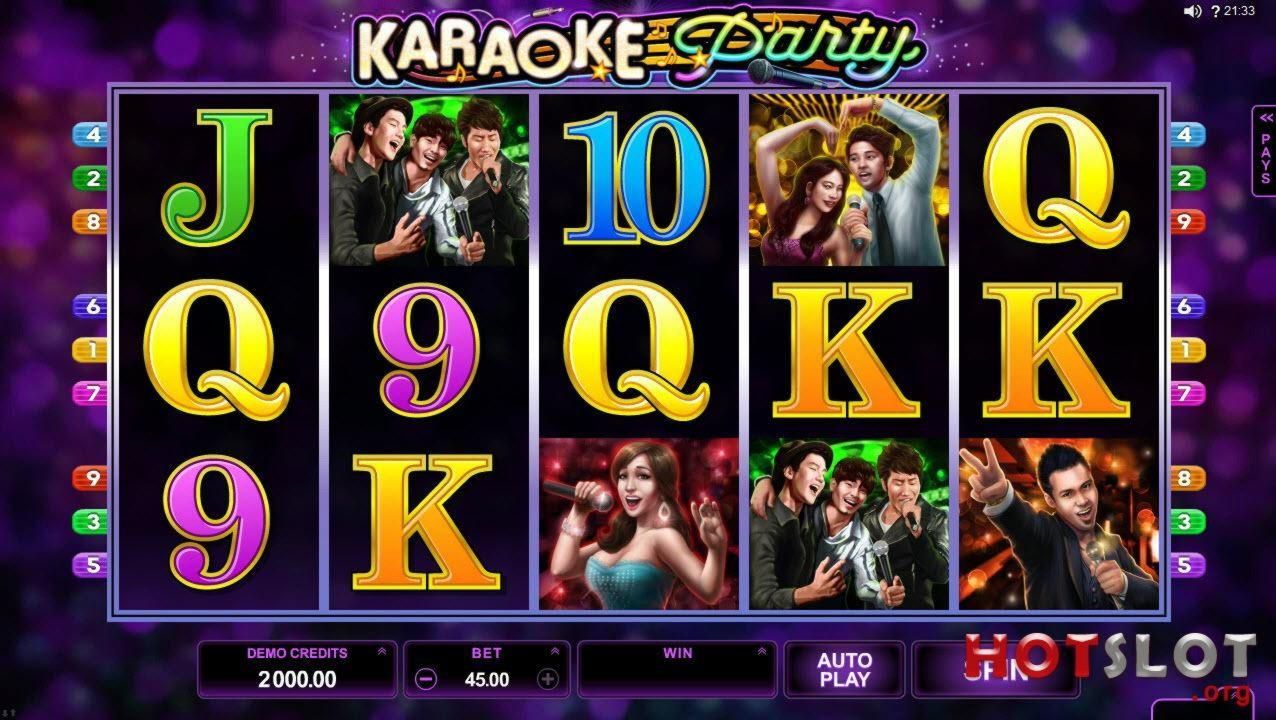 165 Loyalty Free Spins! na Inet Bet