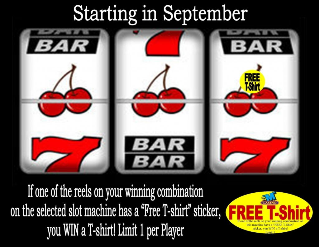 $115 Free Chip Casino at Fable Casino