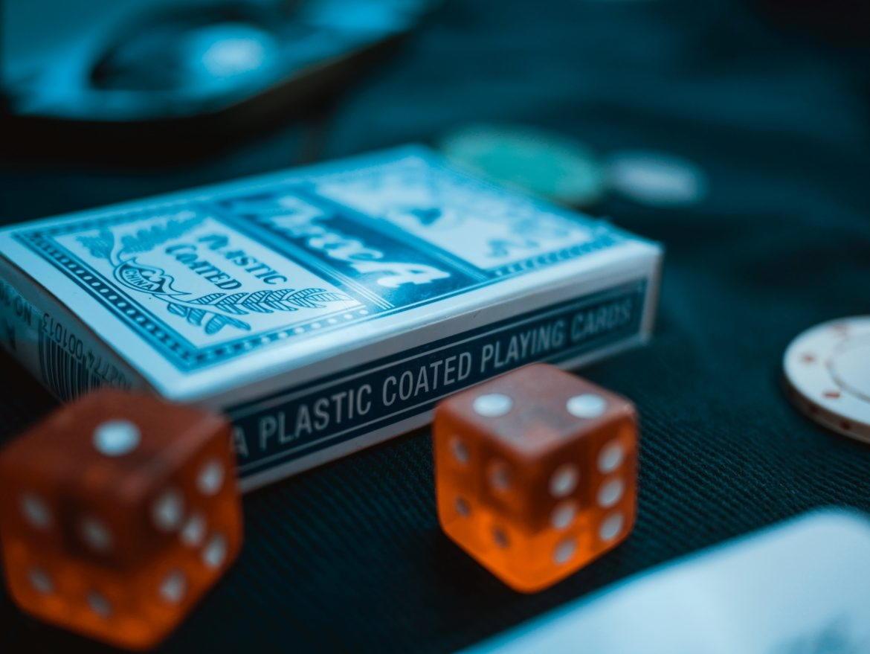 € 605 FREE Chip Casino u Winner Casino