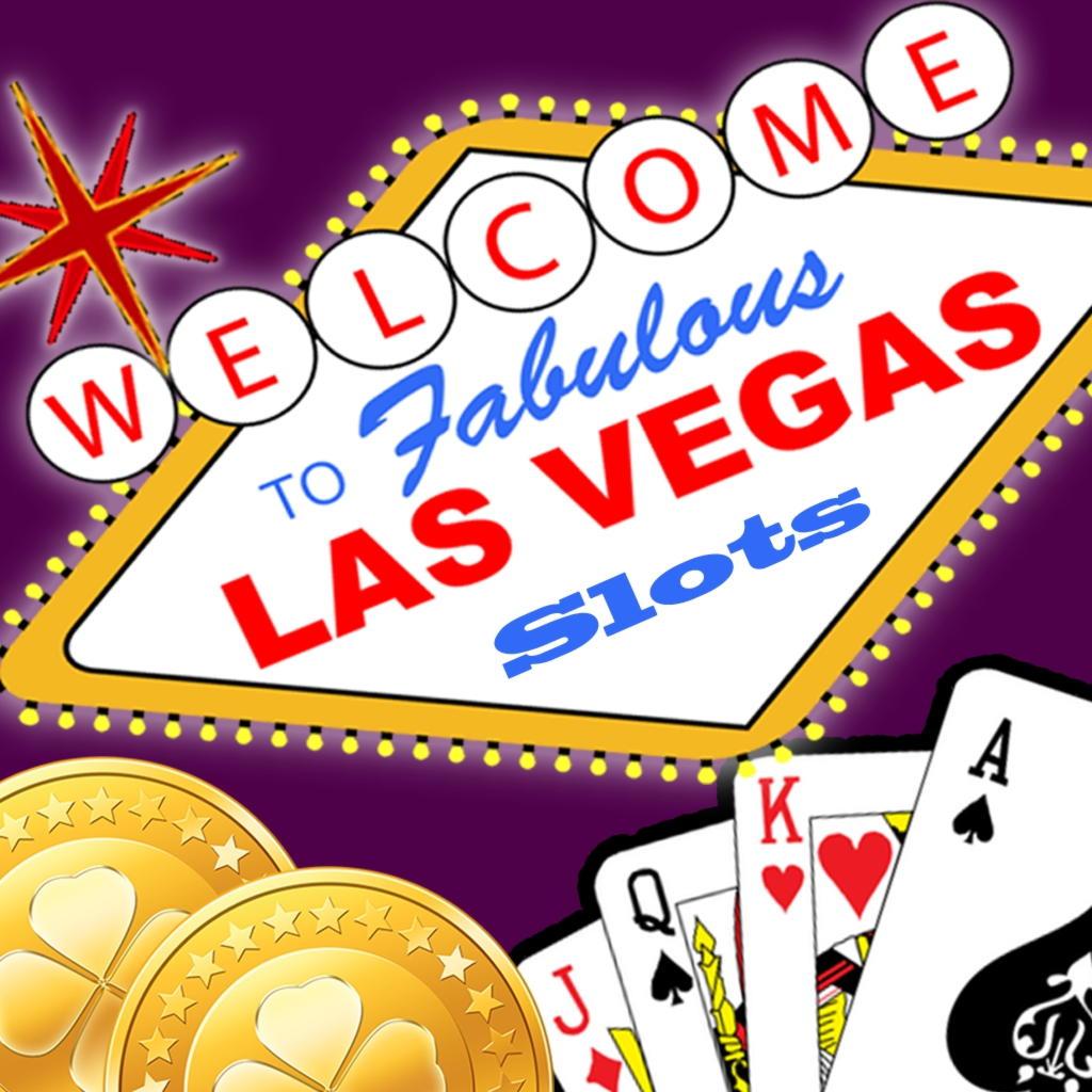 115% Signup Casino Bonus at Expect
