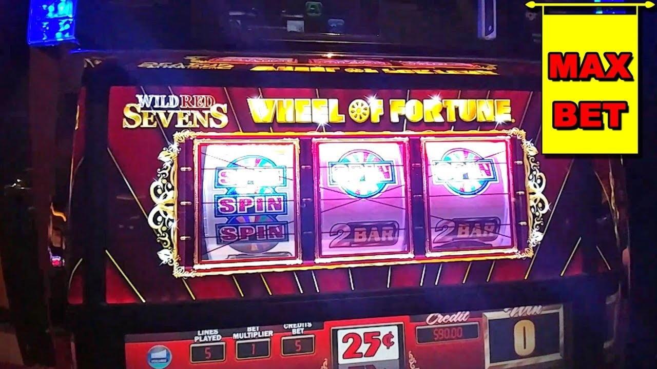 EUR 55 Casino Turnéierer Freeroll um Chanz