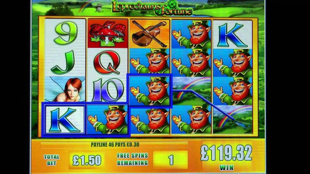 Tournament tal-Casino Ħieles ta '$ 670 fl-ABC Bingo