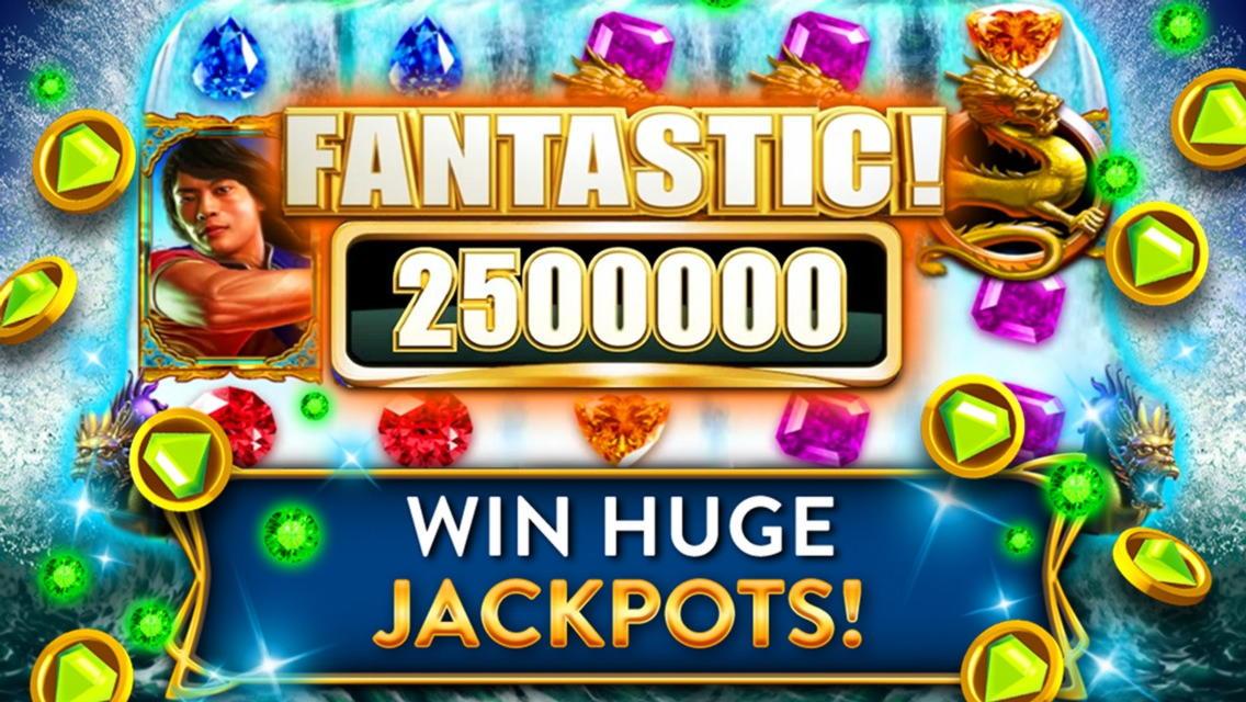 £1745 No deposit bonus code at Magic Wins