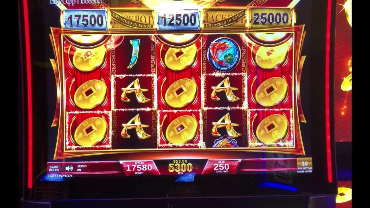 $ 200 FREE CASINO CHIP u Club Gold Casino
