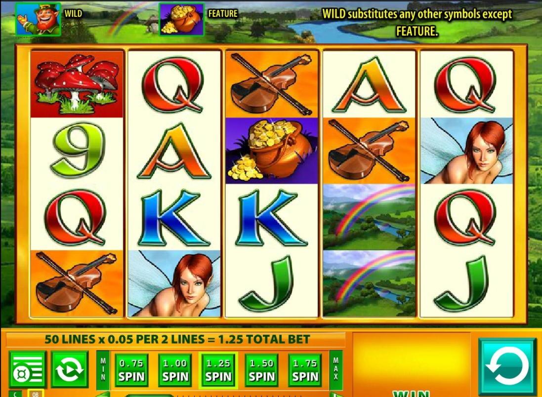 Club Oltin Casinoida 265 BEPUL Chip Casino