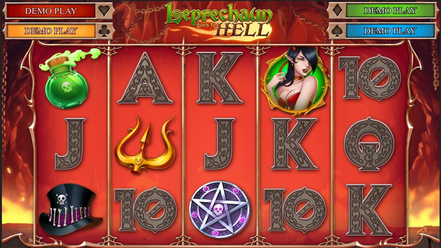 € 530 Casino Tournament bei Slotastic