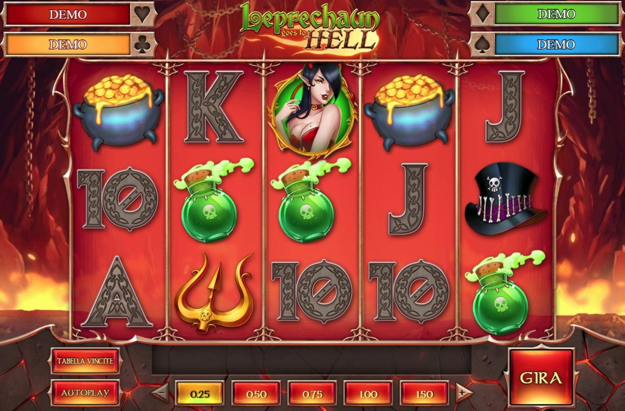 Jeton de casino gratuit Eur 265 à Spin Fiesta