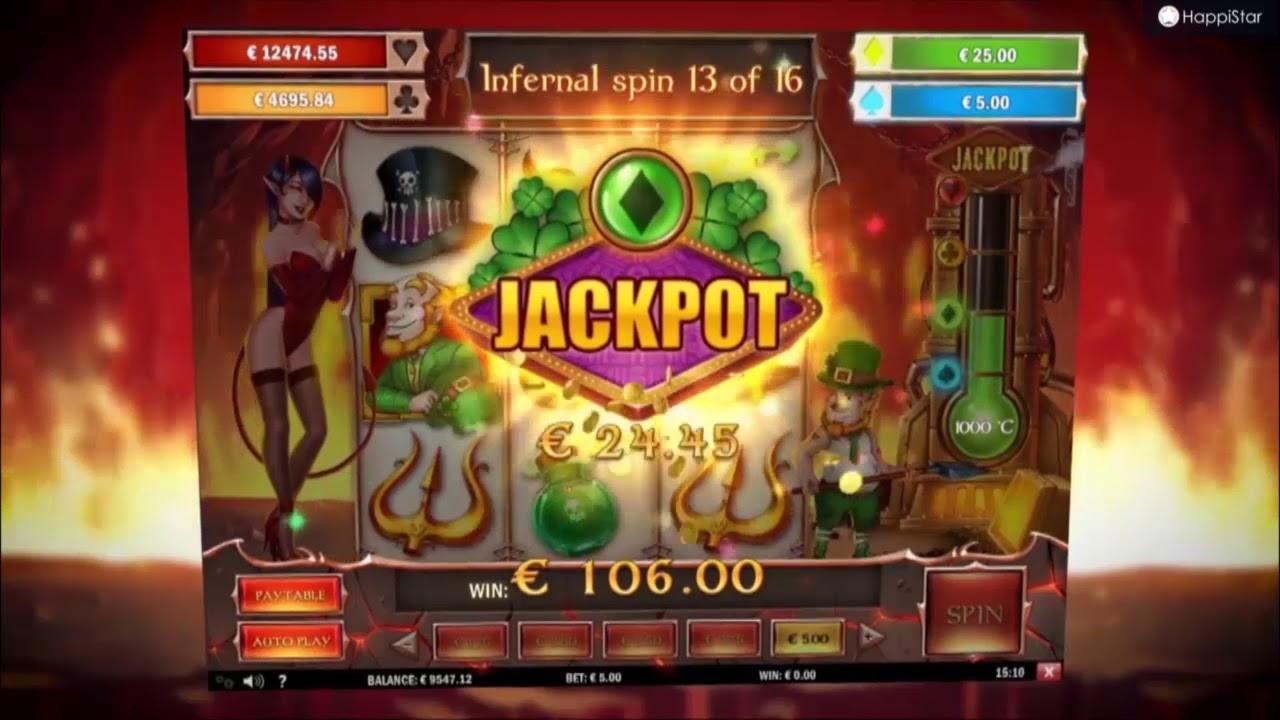 $475 No deposit casino bonus at Arctic Spins