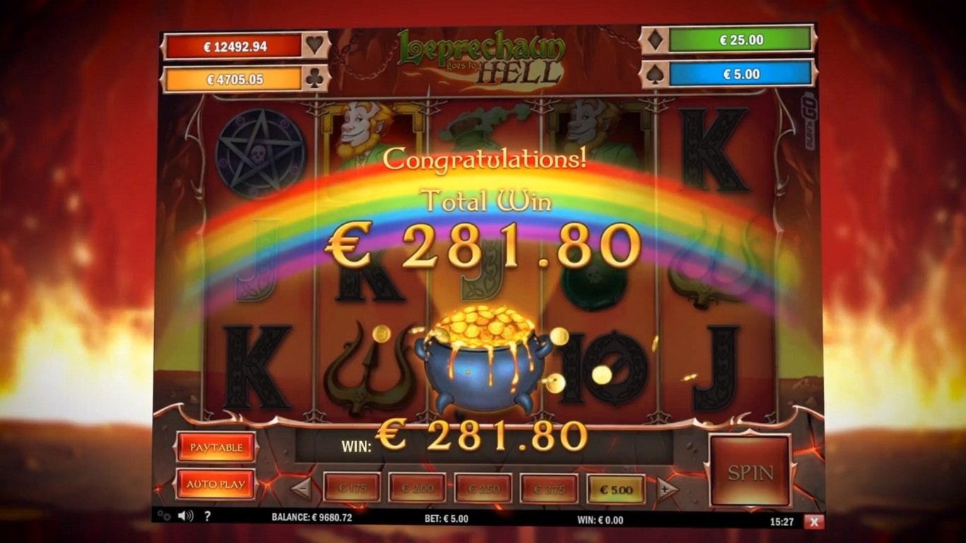 €860 Daily freeroll slot tournament at We Bet
