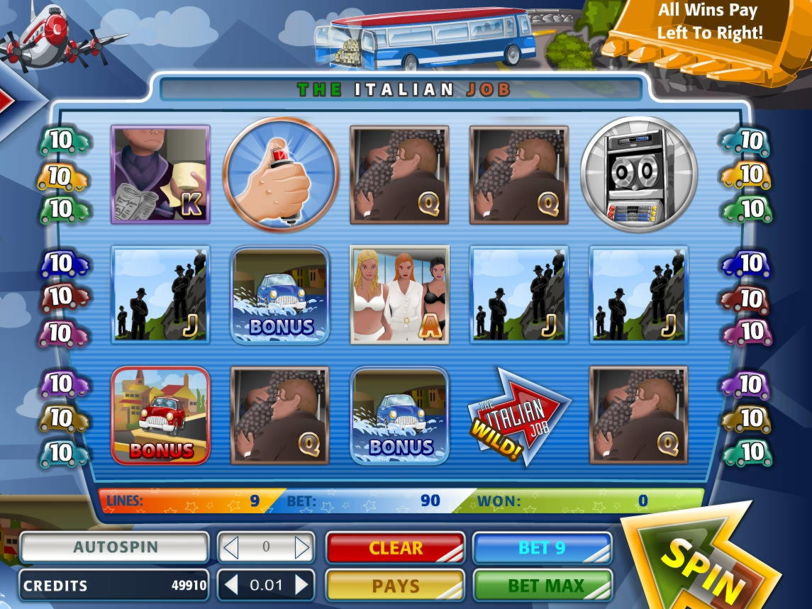 635% Best Signup Bonus Casino på Mega Casino