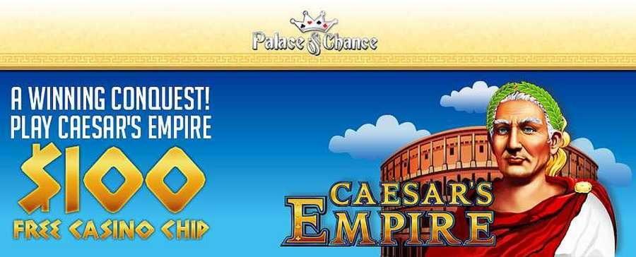 € 600 Free casino chip na LSbet