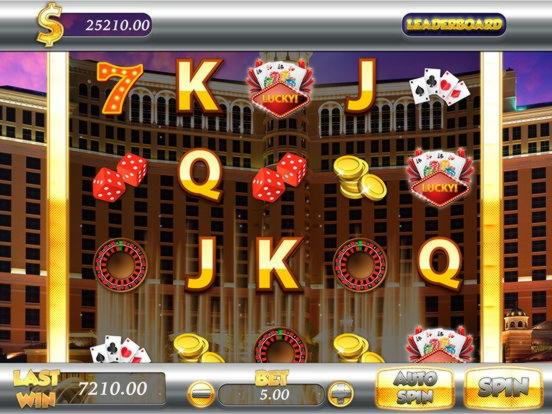 Ċippa tal-Casino Eur 80 fl-ABC Bingo