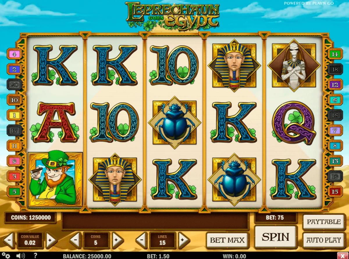 $600 Casino tournaments freeroll at 24 VIP Casino