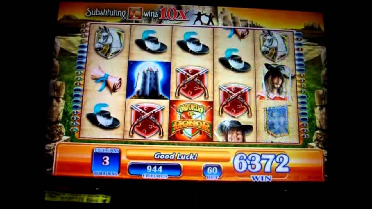 Chomp Casino'da EUR 2860 NO MEVDUAT BONUSU