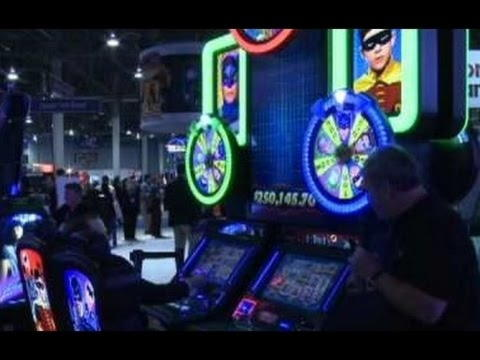 EURO 44 Dnevni freeroll slot turnir na Inet Bet