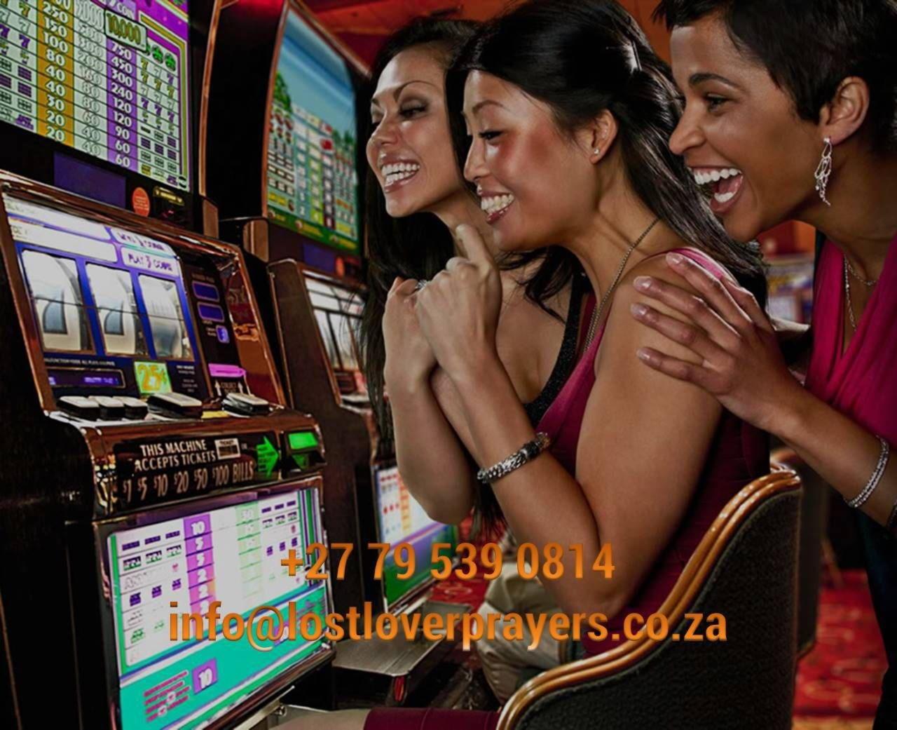 695% Best Signup Bonus Casino at 6 Black