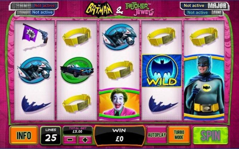 85 bezplatná otočení na SC Casino